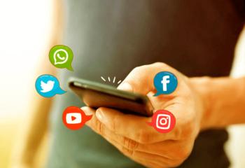5 dicas para bombar sua rede social em 2019