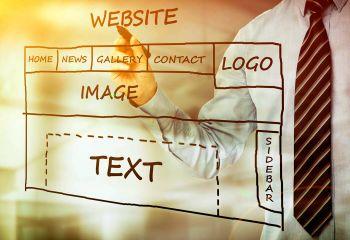 Inbound Marketing: conquistando autoridade com a criação de textos incríveis