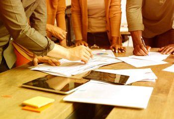 Projeto de Marketing Digital: qual é o melhor para a minha empresa?