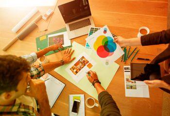 Branding: como trabalhar a gestão da marca