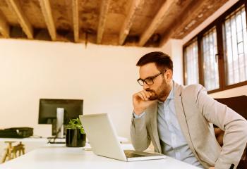 9 erros mais comuns no marketing digital que você deve evitar a qualquer custo!