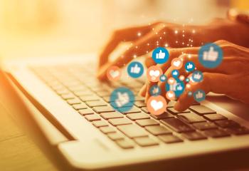 Como anunciar no Facebook: criando uma conta de anúncios