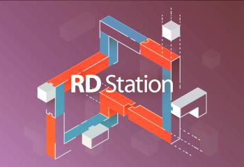 RD Light: Resultados Digitais lança novo plano para pequenas empresas