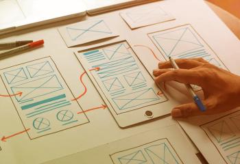 5 ferramentas para análise de sites que você pode usar