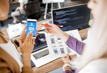 Open source ou SaaS: qual a melhor opção para o seu site ou loja virtual?