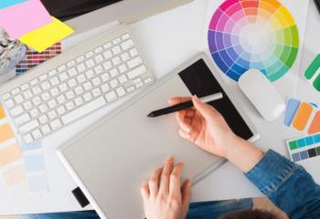 Como lançar um site de e-commerce e fazer sucesso logo no primeiro dia?