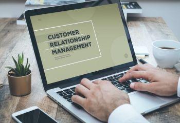 O que é CRM e por que sua empresa precisa ter um?