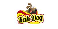 Kah Dog