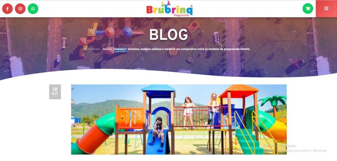 post de blog brubrinq