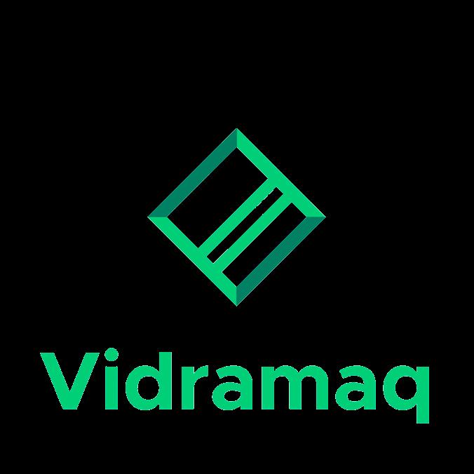 VIDRAMAQ