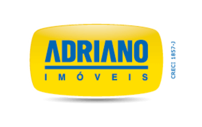 Adriano Imóveis